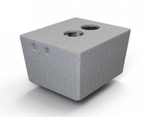 X-Perco-cuve-400x300